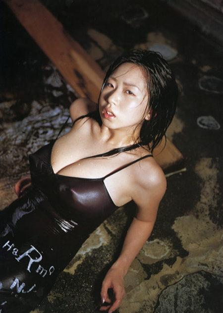 夏目理緒ピクチャ08