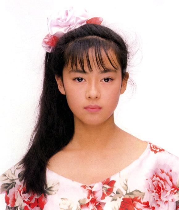 後藤久美子さんおっぱい02