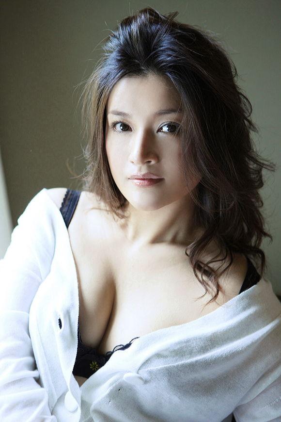 島崎和歌子さんの画像4です