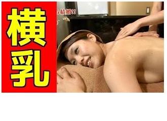 女子アナ盗撮動画ピクチャ04