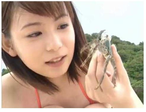 中川翔子ピクチャ10