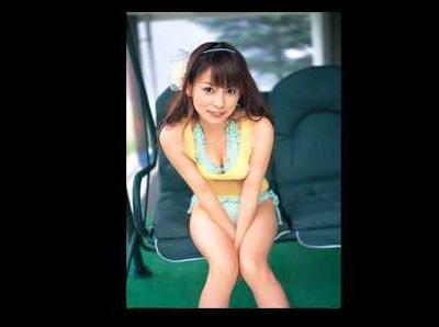 中川翔子ピクチャ06