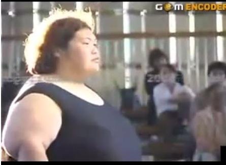 女相撲ピクチャ07
