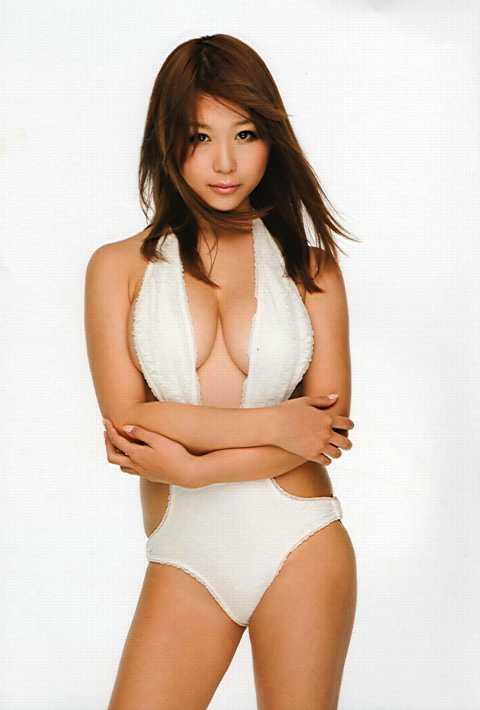 西田麻衣ピクチャ19