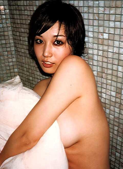 三津谷葉子ピクチャ10