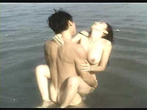 秋乃桜子ピクチャ05