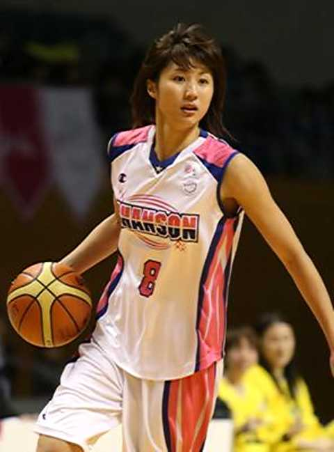 スポーツ美人02