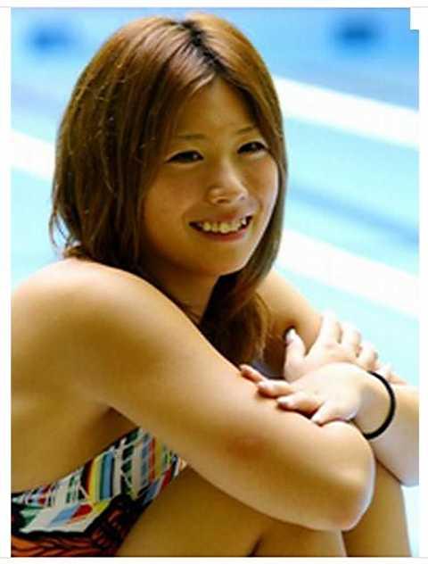 スポーツ美人09