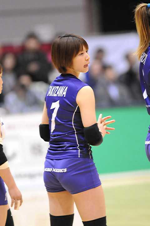 スポーツ美人ピクチャ03