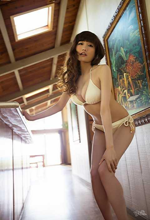 佐藤江梨子ピクチャ01