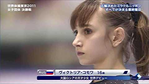 スポーツ美人08