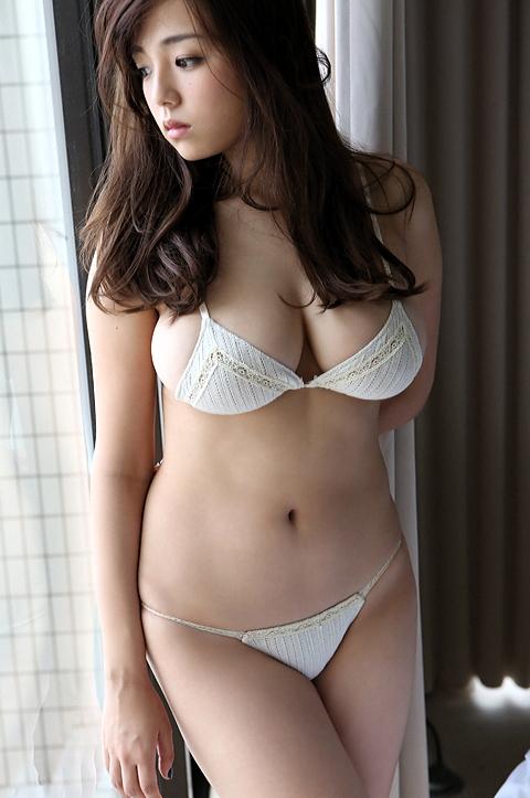 篠崎愛ピクチャ03