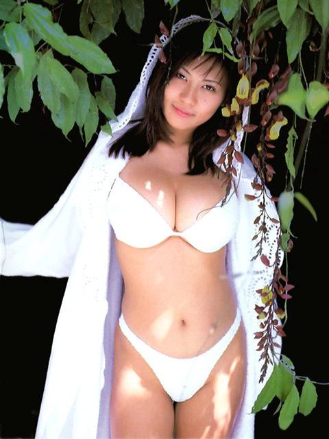 黒田美礼ピクチャ03