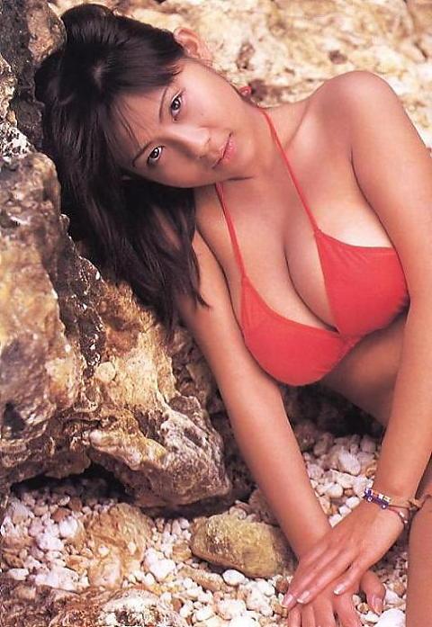 黒田美礼ピクチャ09