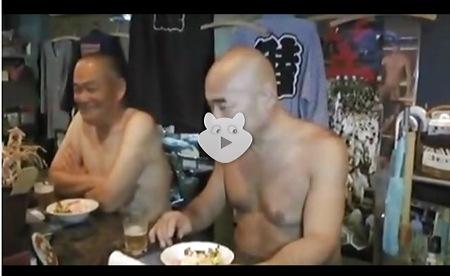 動画サムネイル11