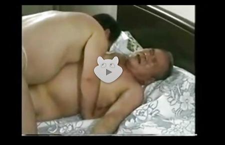 動画サムネイル30