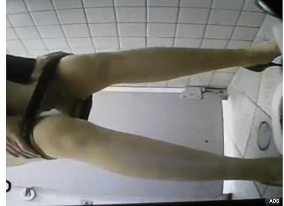 トイレピクチャ02