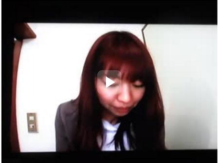 動画サムネイル22