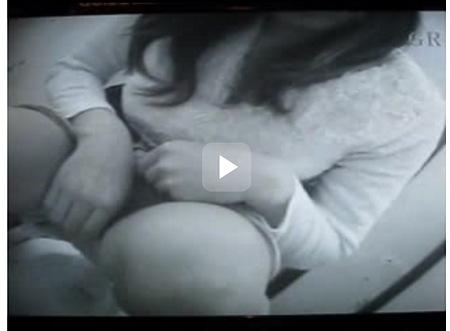 動画サムネイル25