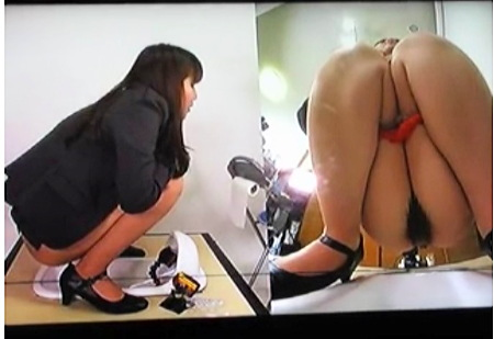 動画サムネイル23