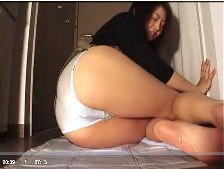 動画サムネイル05