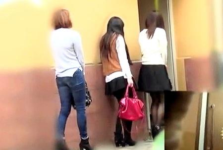 動画サムネイル13