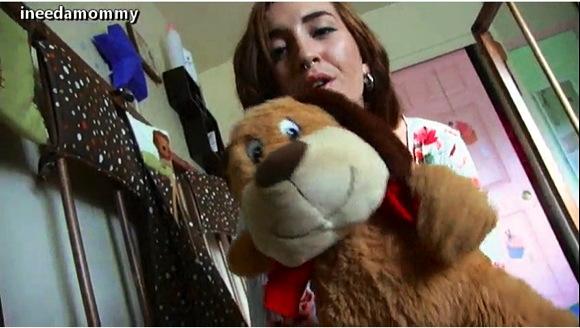 『abdl mommy nursery fantasies diaper punishment fun 2018』【ママ+保母さん+保育園+空想+おむつ罰+楽しい】