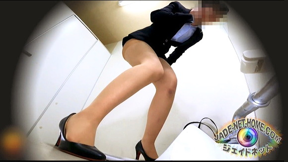 トイレ盗撮+Jade-Net+病院