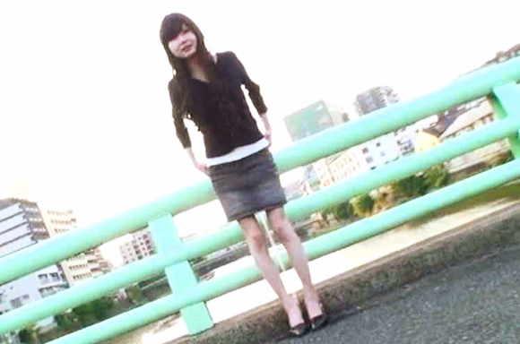 おしっこ+溝口亜矢+日本人のおしっこEX