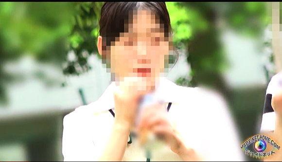 お漏らし+Jade-Net