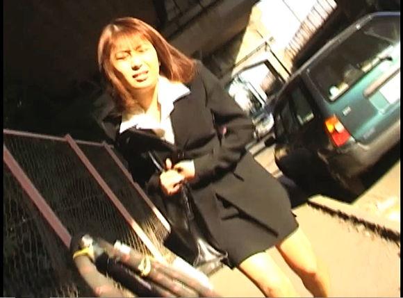 画像20枚+春野すみれ+桜田さくら+SARINA+栗田いずみ+愛田るか