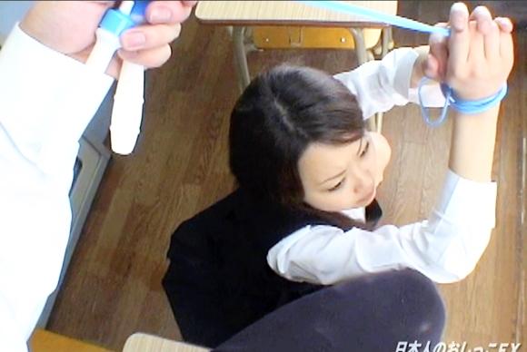崎山直美+江藤貴美恵+日本人のおしっこEX