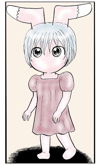 ホラー漫画画像002_20110113192851.jpg
