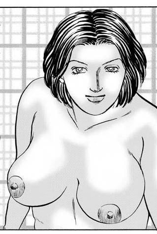 ホラー漫画画像002_20110530222819.jpg