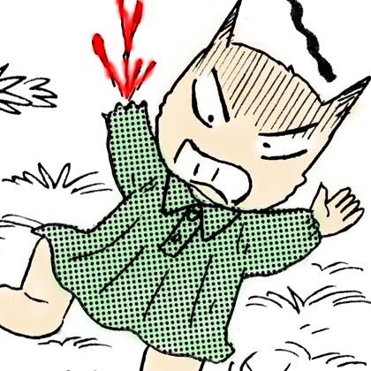 ホラー漫画画像hyousi420-420.jpg