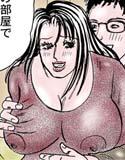 ホラー漫画画像sam125-160.jpg
