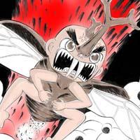 ホラー漫画画像sam200-200.jpg