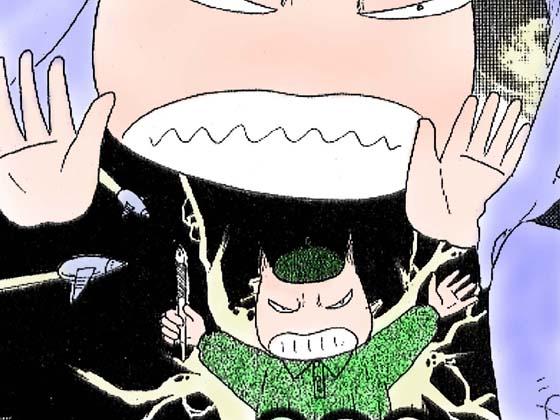 ホラー漫画画像hyousi560-420.jpg