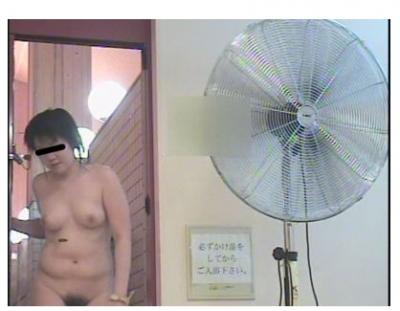 チャプチャプランラン楽しいお風呂 キャピキャピ娘編5