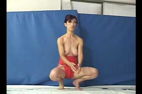 女相撲03