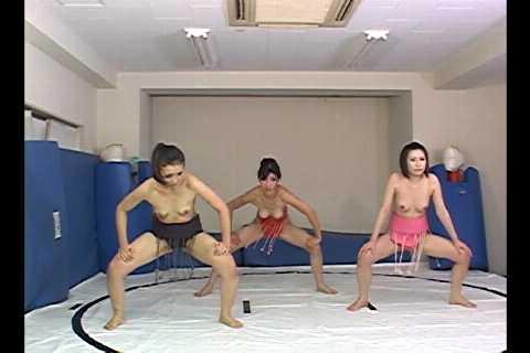 女相撲05