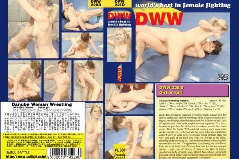 dww228.jpg