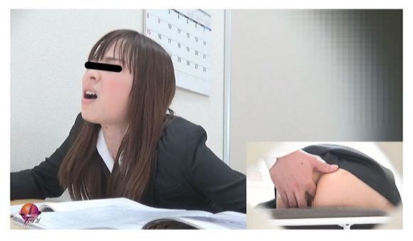 盗撮ピクチャ24