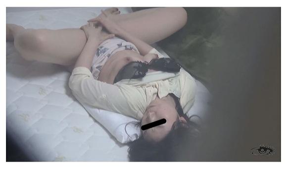 盗撮ピクチャ13