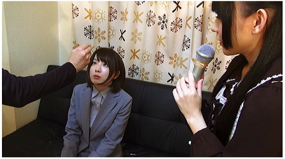 動画ヒプノピクチャ