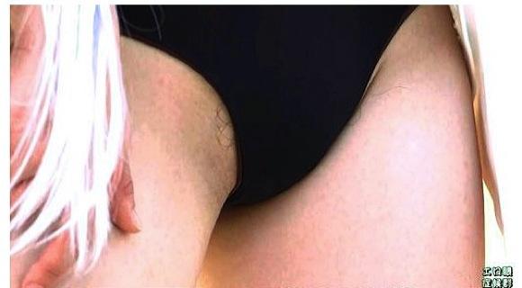 『【スーパー高画質】コスプレイヤー過激の一途16「事故!私は陰毛を見た…超アイドルレイヤー」』【美少女+ロリータ+素人+やばいやつ+Gcolle ジーコレ+画像20枚】