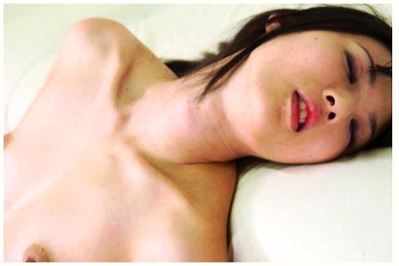 『高身長首絞め狂が低身長女子を首絞め暴行』【サロメ+窒息+首吊り+リョナ+殺人+スナッフビデオ+殺人ビデオ+絞殺+死体】