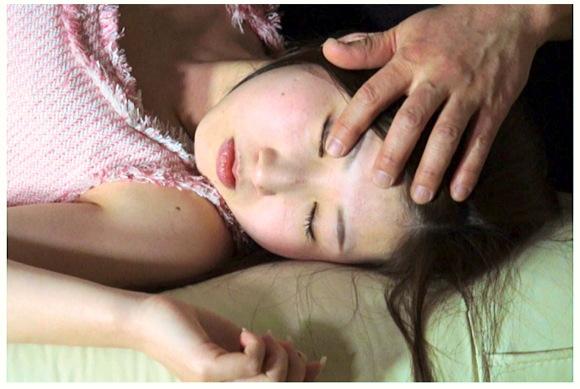 『首絞め首吊り強姦7』【サロメ+窒息+首吊り+リョナ+殺人+スナッフビデオ+殺人ビデオ+絞殺+死体】