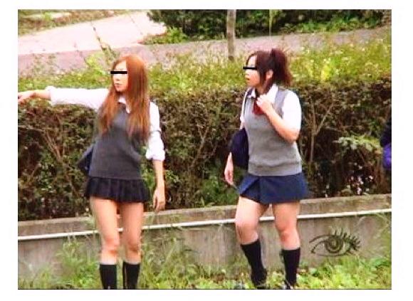 『望遠着替えおっぱい隠撮(2)』【素人ランジェリー+隠撮+着替え+胸】