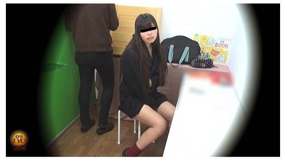 【オナニー+JADE NET+家庭内盗撮】これは危ないドスケベすぎる姉と妹です『姉妹密接絶頂多発オナニー』他【画像40枚】